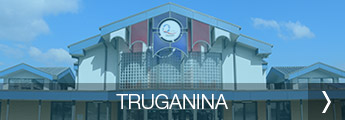 home_campus_truganina