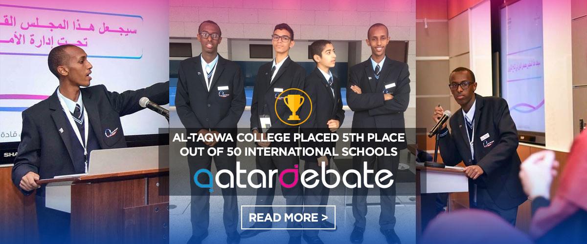 fat_slide_qatar