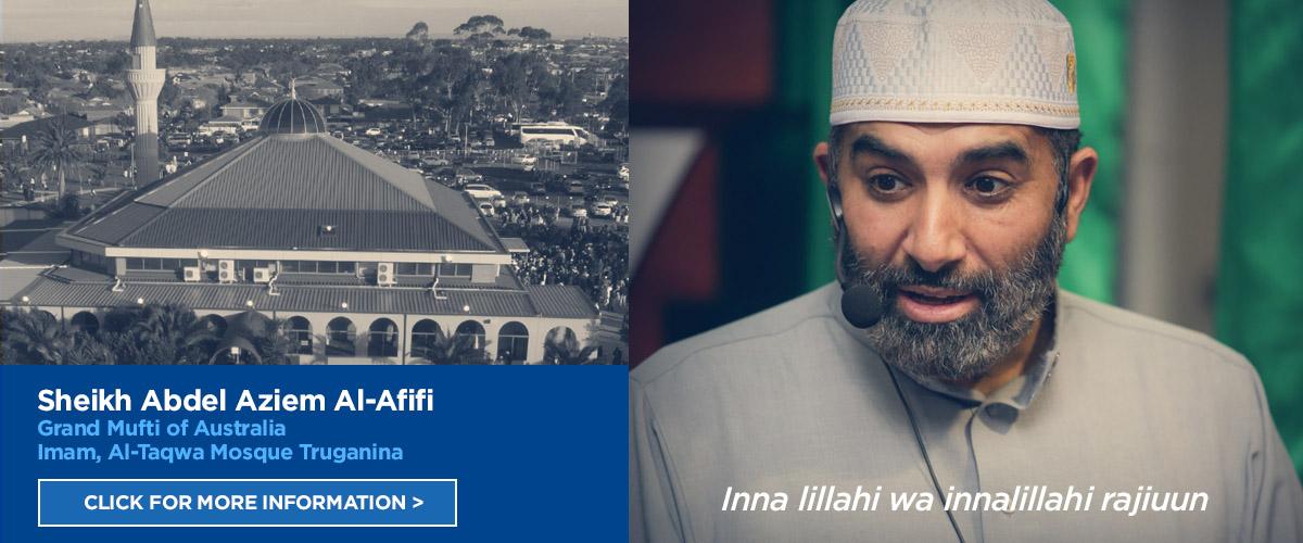 fat_slide_sheikh_abdel_aziem