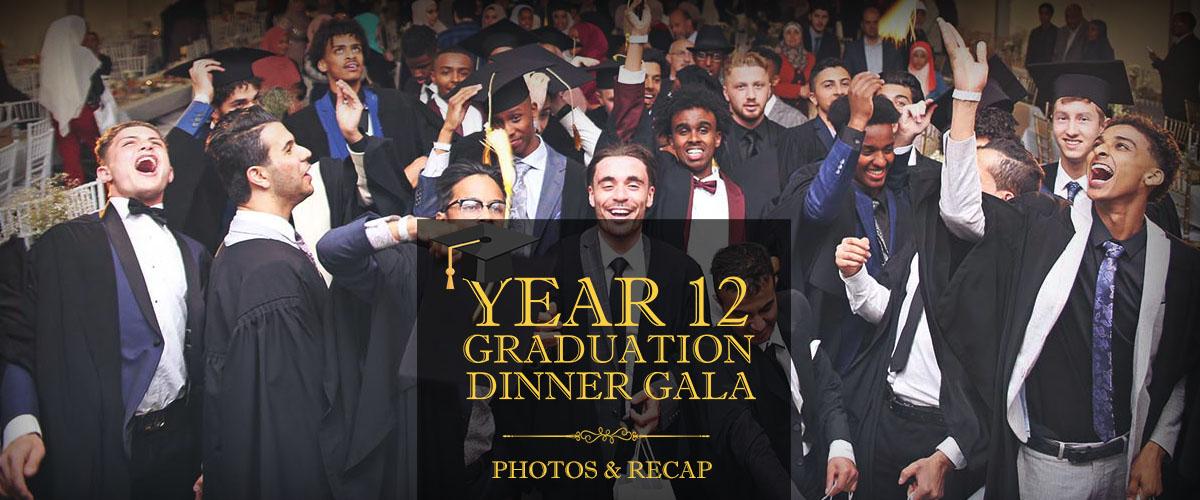 fat_slide_2018_y12_graduation