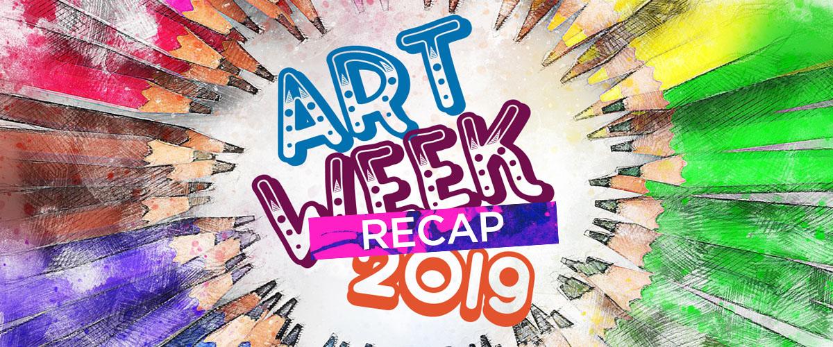 fat_slide_2019_artweek