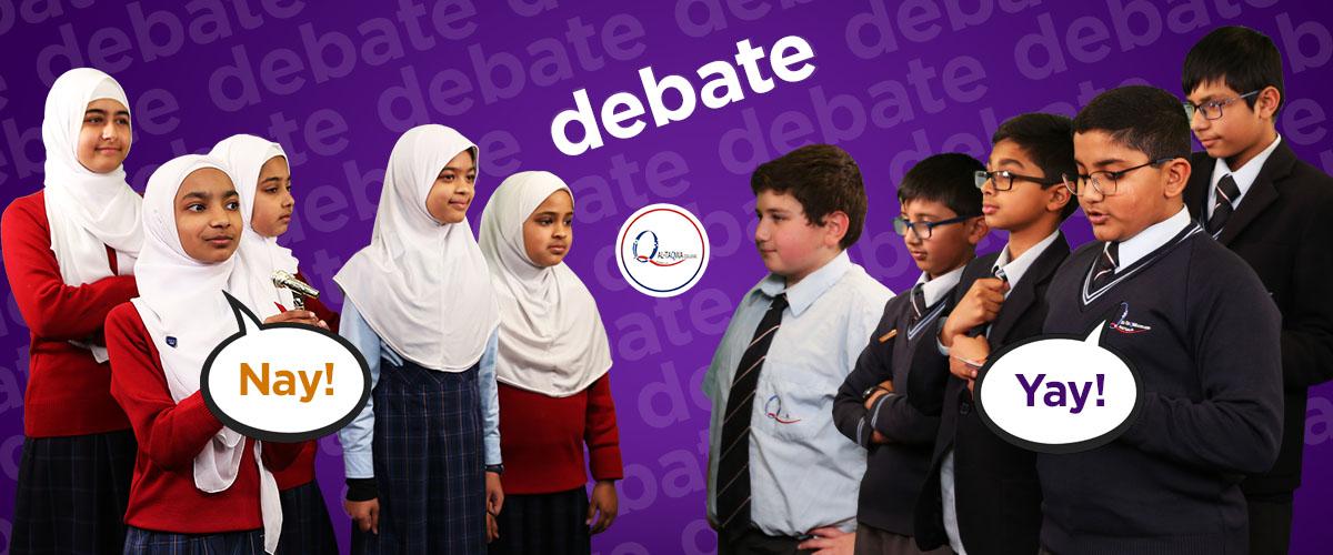 fat_slide_debate_2019