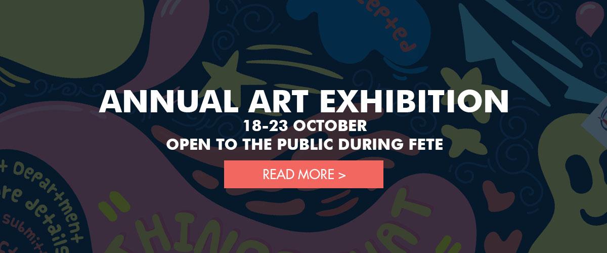 fat_slide_art_exhibition