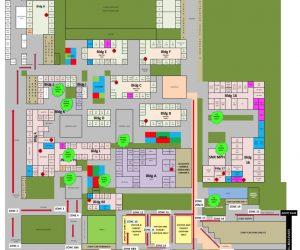 atc_map_2020