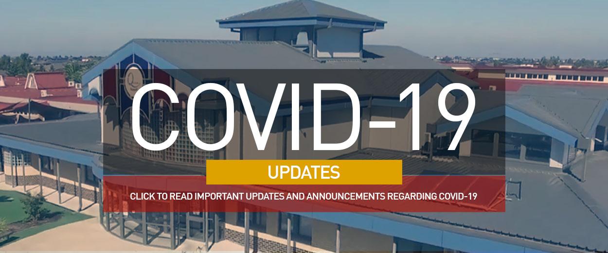 slide_covid19_updates2
