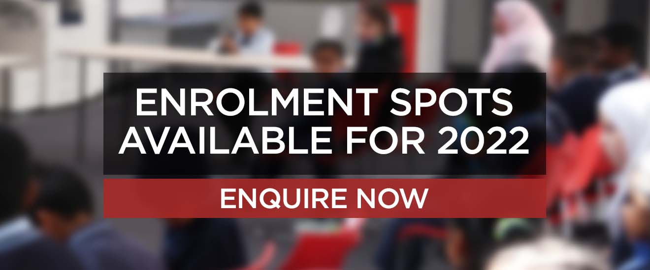 slide_enrolment_2022