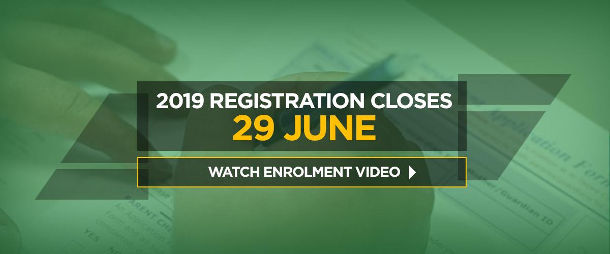 fat_slide_2019_registration_end